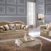 Tiffany (Тиффани) CIS Salotti Итальянский диван фото 2