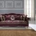 Vanity (Ванити) CIS Salotti Итальянский диван фото 1