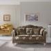 Итальянский диван Vanity (Ванити) CIS Salotti фото 2