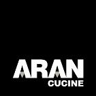 Aran — итальянские классические и современные кухни