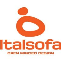 Italsofa