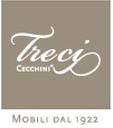 TreCi — элитная классическая мебель по приемлемой цене