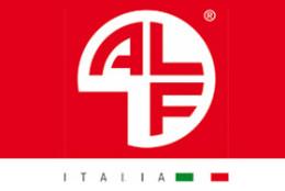 ALF — итальянская мебель для дома