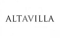 Altavilla – идеальный баланс между традицией и инновациями
