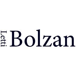 Bolzan Letti – знаменитейшая итальянская фабрика мебели
