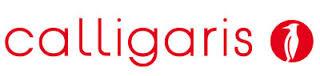 Мебель Calligaris — Итальянское качество и дизайн!