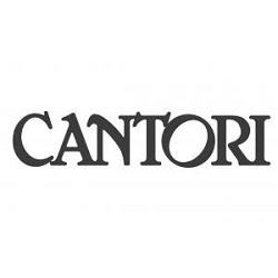 Cantori – фабрика изысканной итальянской мебели