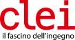 Clei — трансформируемая итальянская мебель