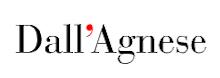 Dall'Agnese — элитная итальянская мебель для спален и гостиных