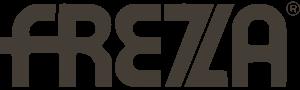 Frezza – дизайнерская офисная мебель из Италии