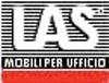 Las Mobili — офисная мебель для руководителей и персонала