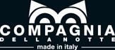 Compagnia Della Notte — итальянские ортопедические матрасы