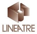 Lineatre — мебель для ванных комнат