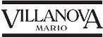 Mario Villanova - коллекции современной и классической итальянской мебели для спальни и гостиной