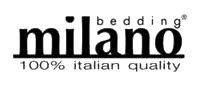 Milano Bedding - мягкая мебель от ведущего итальянского бренда