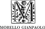 Morello Gianpaolo — классические столы и стулья, мягкая мебель
