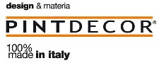 Pintdecor — итальянские картины, зеркала, книжные полки, часы, декор для дома