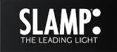 Slamp — светильники и люстры.