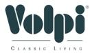 Volpi — элитная итальянская мебель