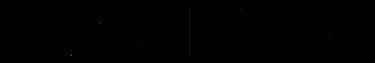 MARONESE ACF — качественная мебель для дома