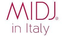 MIDJ — столы, стулья, барные стулья. Лучшие образцы современного дизайна!