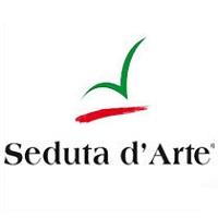 Seduta dArte – эксклюзивные итальянские диваны и кресла