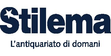 Stilema — итальянская мебель для дома