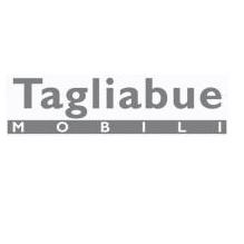Tagliabuemobili – функциональная и качественная мебель