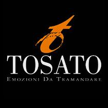 Tosato – фабрика классической итальянской мебели