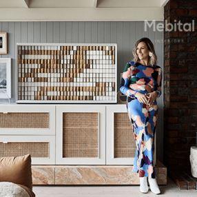 Сапожники в сапогах: как дизайнеры интерьера оформляют своё жильё