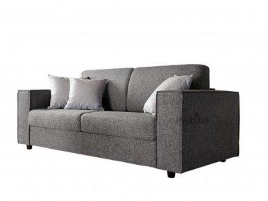 BOLERO LeComfort Раскладной диван