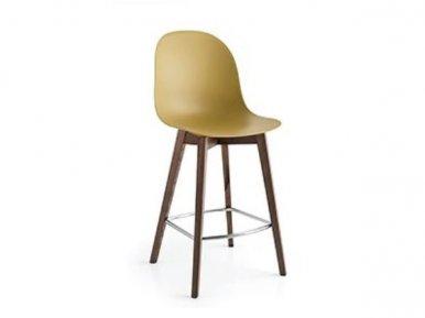 ACADEMY W CB1672 CONNUBIA Барный стул