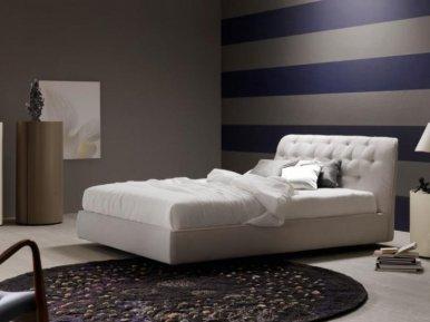 Fluo SANGIACOMO Кровать
