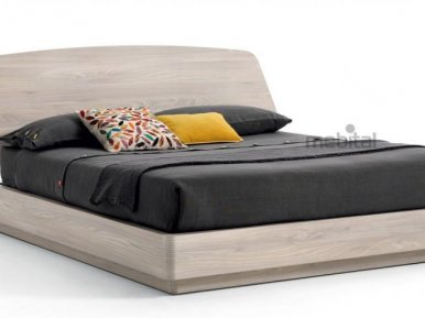 Diletto Novamobili Кровать