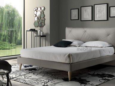 DIONE Pensarecasa Мягкая кровать