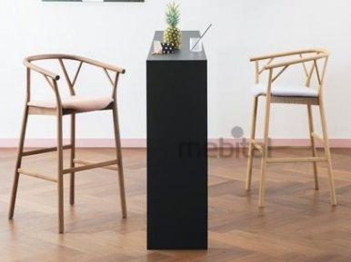 VALERIE Miniforms Барный стул