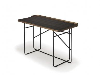 Wolf Wood Cattelan Italia Письменный стол