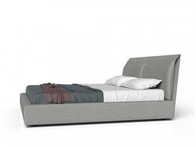 Game Alberta Salotti Мягкая кровать