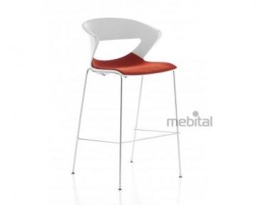 Kicca Stool Kastel Барный стул