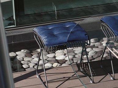 BOSS Bontempi Casa Мебель для улиц