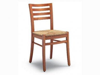 Iris 404 SE CIZETA Деревянный стул