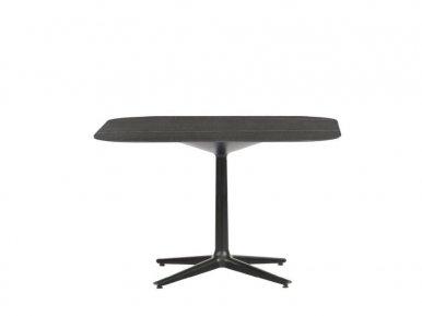 Multiplo B KARTELL Нераскладной стол