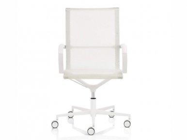 EM 202 vis FREZZA Офисное кресло