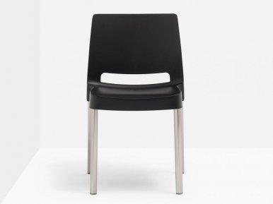 Joi 870 PEDRALI Металлический стул