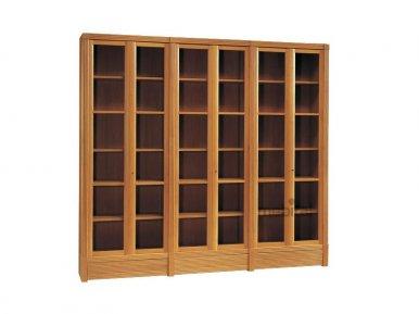 Biblioteco 3271 Morelato Книжный шкаф