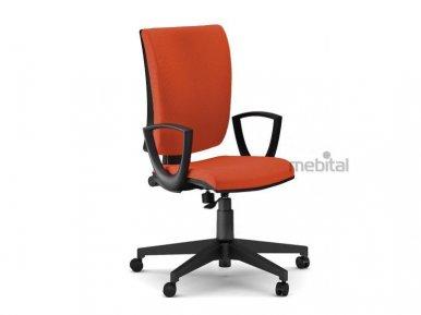 Athena Las Mobili Офисное кресло