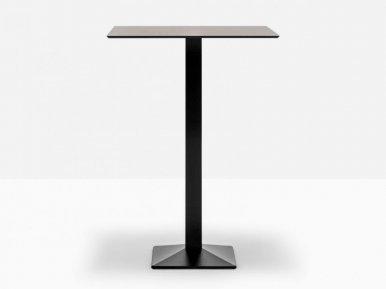Quadra 4164 PEDRALI Нераскладной стол