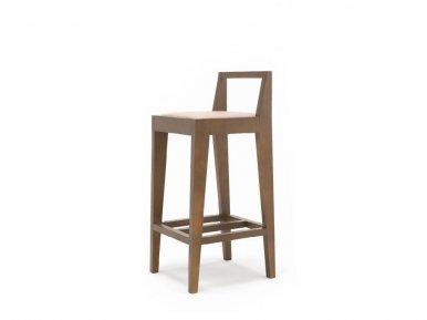 Malmo EGOITALIANO Барный стул