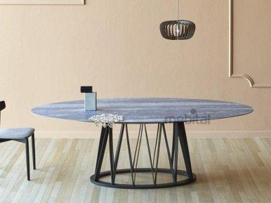 ACCO Miniforms Нераскладной стол