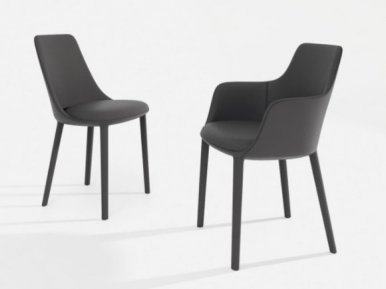Itala BONALDO Металлический стул